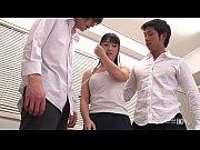 本澤朋美の教師輪姦動画