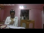 Indian Sex Teacher Horny Lily Love Lesson, sexy sex india Video Screenshot Preview