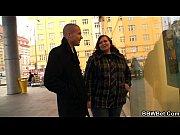 Видео секса пожилых женщин с юнцами