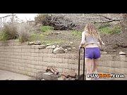 Порно ролики домашняя мастурбация девушки