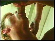 vca gay – the bigger the better – scene 5 – Porn Video