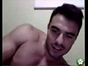 vídeo Exbbb  na webcam - http://novinhasdobrasil.com