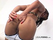 Mayara Rodrigues uma deliciosa brasileirinha porno grastis