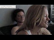 Ashley Hinshaw Lesbians Blonde