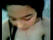 khmer guest house Asian porn videos