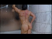 Picture EroticMuscleVideos Smooth Showing And Brandi...