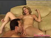 Короткое видео женская мастурбация