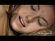 руские вечеренки секс видео