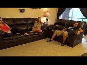Видео мужской секс с использованием секс-игрушек