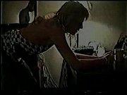 Эро фото певицы чили