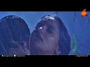 bollywood hot songs, nude sex auntyndian bollywood kareena kapor sexfucking Video Screenshot Preview
