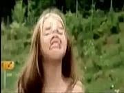 trahtenberg-filmi-porno