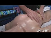 Sister big tits fingering brother dick video