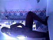 roopa mukherjee bathing~, hot roopa ganguly Video Screenshot Preview