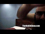 Женская мастурбация компиляция видео