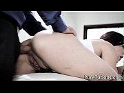 порно с мультика ванпис