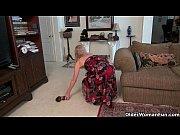 Порно видео большие толстые жопы и лохматые пизды баб