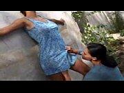 Секс фото пышных зрелых женщин