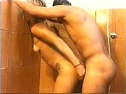 Pornokino dresden swingerhotel
