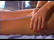 Picture Stacey Donovan and Candie Evans - Physical T...