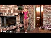 Пожилые женщины оргазм любительское видео