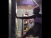 Сисястая показывает вагину видео
