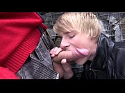czech hunter 02 – Gay Porn Video