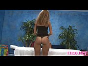 Erotik film kostenlos ansehen bocholt