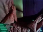 hot bhabi after sex, bhabi saree sex boy Video Screenshot Preview