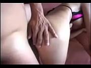 мокрое белье на теле еротика