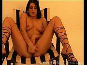 видео фильм секс женщины за30 крупным планом