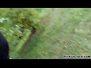 порно в жопу девочек видео