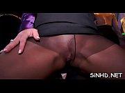 секс моды для скайрима minilow