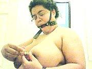 Порно брюнеток пышных