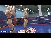 фото голых девушек с шикарной фигуркой скачать