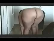 Секс тёлки бландинка видео