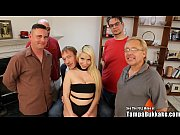 Big Tits Blonde Russian...
