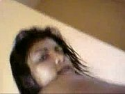 f14c5cd284b969e57098c6bcf7ebd74f Xvideos.com