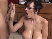 http://img-l3.xvideos.com/videos/thumbs/92/99/f1/9299f1edaac782d005429b310c1a4b4d/9299f1edaac782d005429b310c1a4b4d.2.jpg