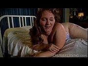 Порно в колготках и стройный оргазм