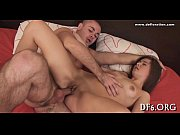 sexy cunt porn