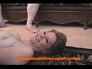 порно видео с вудманом в россии