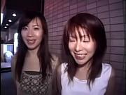 ハプニングバー - (フェチ・変態のエロ動画)