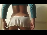 Porno roliki инцест