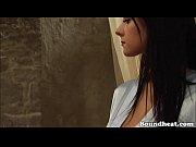 Порно мать с дочерью на русском языке лезби видео