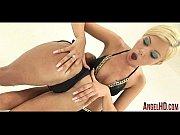 Люда витя я порнорассказ видео фото 717-675