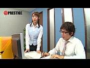 痴女なお姉さんか3人の同級生に犯されるjkか。1分まではOLでそれ以降は女子校生 | 【ヌキすと】無料アダルト動画まとめ|XVIDEO・FC2・tube8
