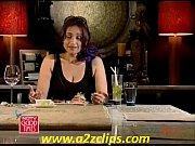 Divya Dutta hot and sensuous-Part2, anamika dutta of b ed college mduidda sinha mim xxx photo Video Screenshot Preview