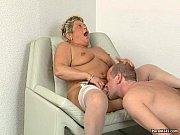 Кино секс толистая женшина и живодни тирахит фото 405-48