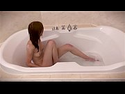 Blue sky thai massage erotiska klipp